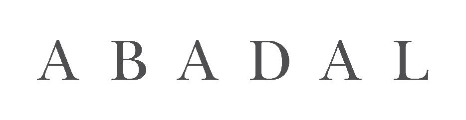 Celler Abadal