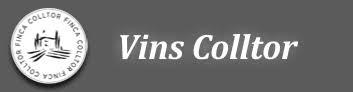 Vins Colltor