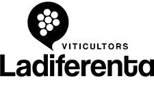 La Diferenta