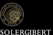 Celler Solergibert