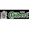 Cava Gibert